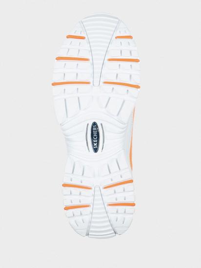 Кросівки fashion Skechers Energy - Over Joy - фото