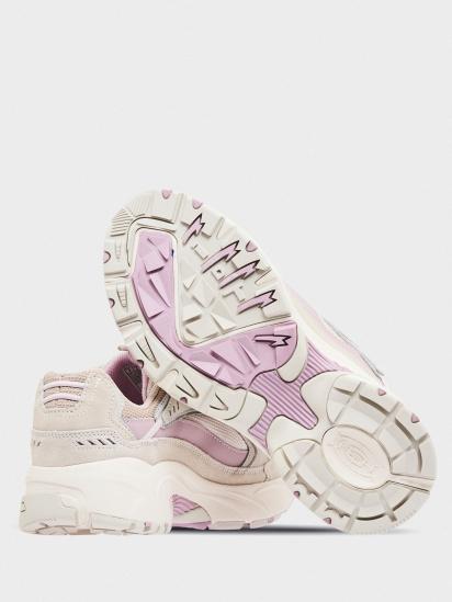 Кросівки для міста Skechers Low-Top Stamina модель 13450 TPLV — фото 3 - INTERTOP