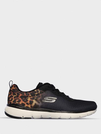 Кросівки для тренувань Skechers Flex Appeal 3.0 - фото