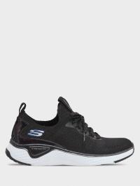 Кроссовки женские Skechers Skechers Womens Sport KW5435 модная обувь, 2017