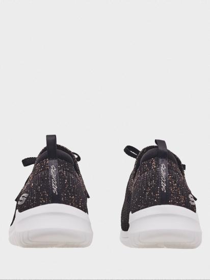 Слипоны женские Skechers Skechers Womens Sport KW5443 модная обувь, 2017