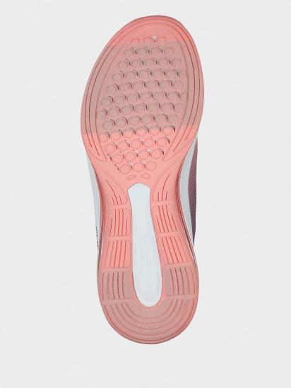 Кросівки для тренувань Skechers Skech-Air Element 2.0 модель 149062 NVHP — фото 3 - INTERTOP
