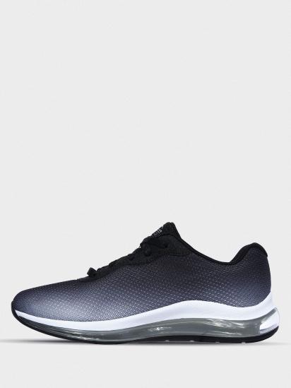 Кросівки для тренувань Skechers Skech-Air Element 2.0 - фото