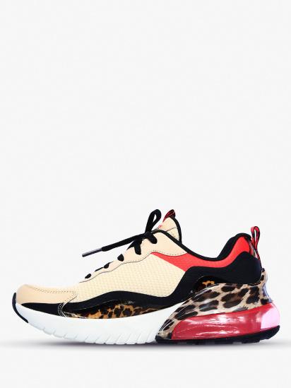 Кросівки для тренувань Skechers модель 149024 NTBK — фото 2 - INTERTOP