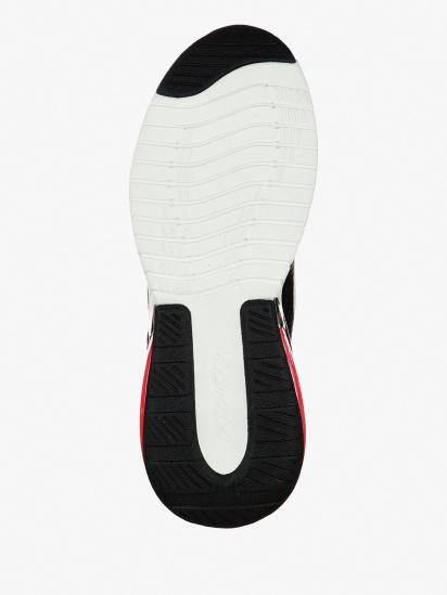 Кросівки для тренувань Skechers модель 149024 NTBK — фото 3 - INTERTOP