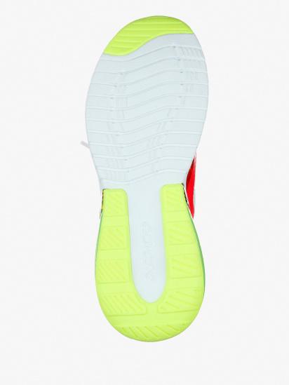 Кросівки для тренувань Skechers модель 149024 WRD — фото 3 - INTERTOP