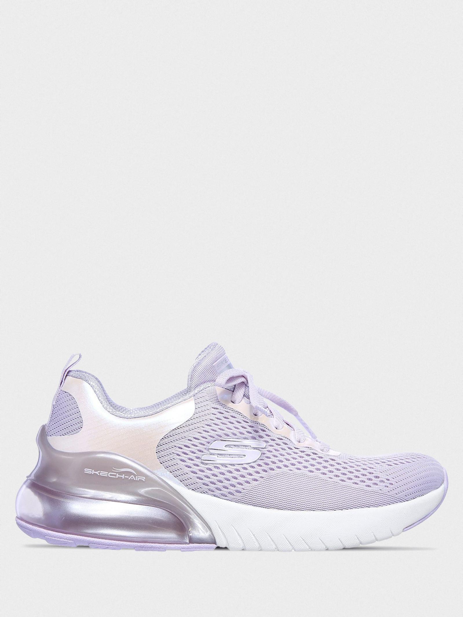 Кросівки  жіночі Skechers Skechers Womens Sport 149123 LAV продаж, 2017