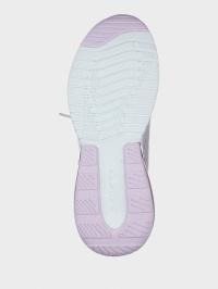 Кросівки  жіночі Skechers Skechers Womens Sport 149123 LAV ціна, 2017