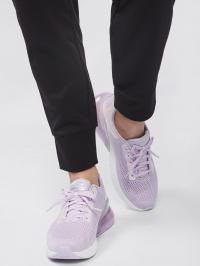 Кроссовки женские Skechers Skechers Womens Sport KW5451 размерная сетка обуви, 2017