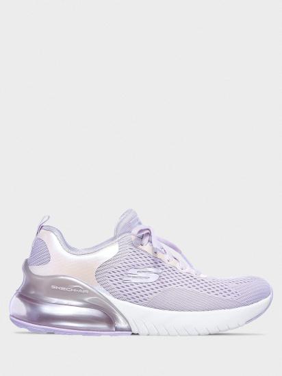 Кроссовки женские Skechers Skechers Womens Sport KW5451 модная обувь, 2017