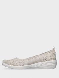 Балетки женские Skechers Skechers Womens Sport KW5455 брендовая обувь, 2017