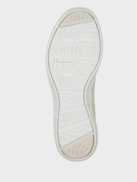 Балетки женские Skechers Skechers Womens Sport KW5455 модная обувь, 2017