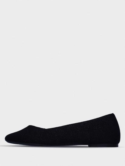 Балетки для женщин Skechers Modern Comfort KW5471 фото, купить, 2017