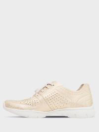 Кроссовки для женщин Skechers Modern Comfort 49632 GLD модная обувь, 2017