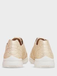 Кроссовки для женщин Skechers Modern Comfort 49632 GLD фото, купить, 2017