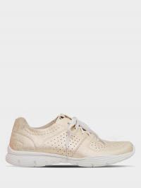 Кроссовки для женщин Skechers Modern Comfort 49632 GLD брендовая обувь, 2017