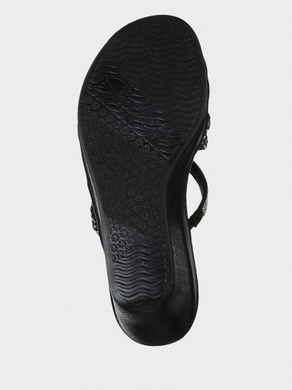 Босоніжки Skechers Cali - фото