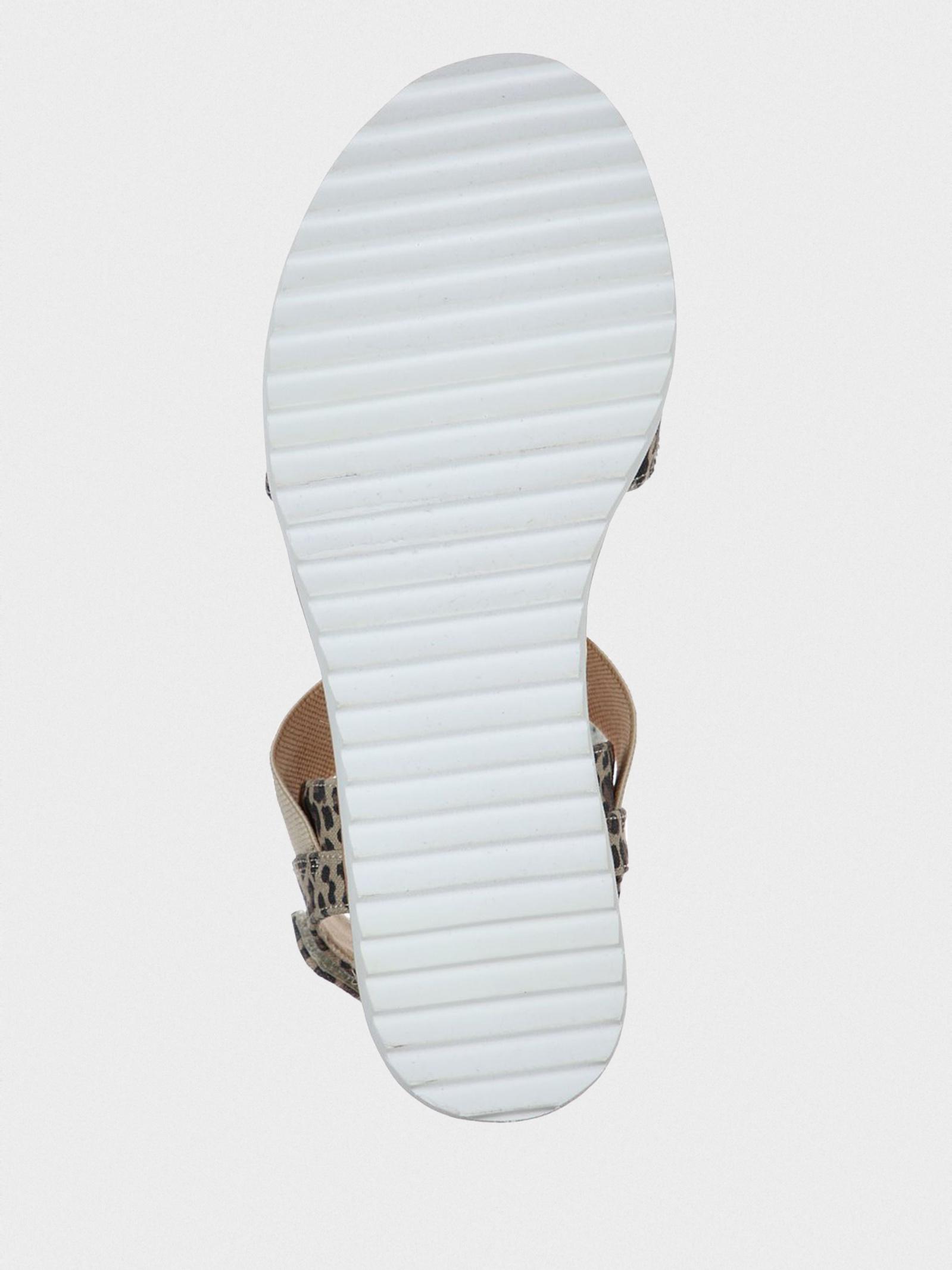 Сандалии для женщин Skechers Bob's KW5507 купить обувь, 2017
