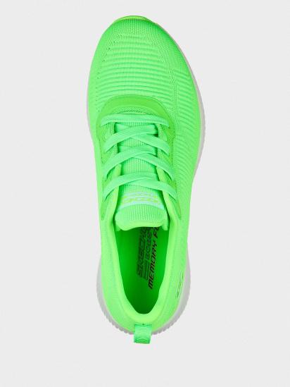 Кросівки для міста Skechers Sport Squad - Glowrider - фото