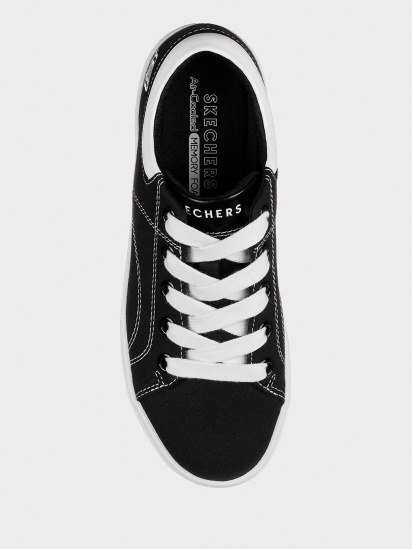 Кеди низькі Skechers Street Cleat - Bring It Back - фото