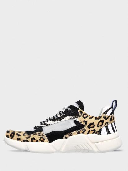 Кросівки fashion Skechers Mark Nason Block - West - фото