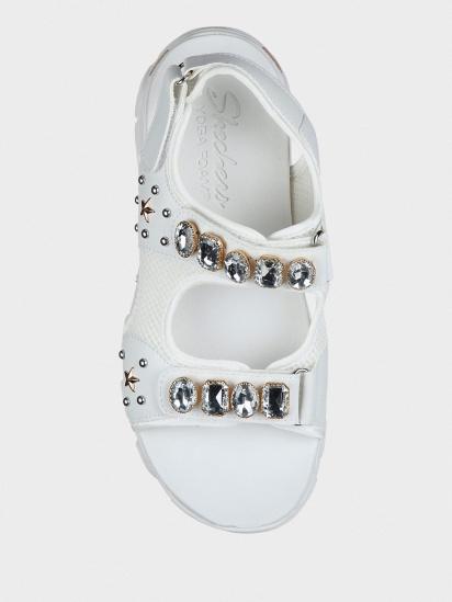 Сандалии женские Skechers D'Lites KW5535 купить обувь, 2017