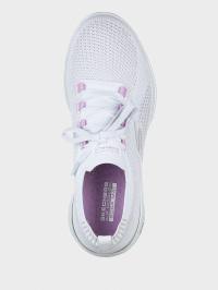 Кроссовки женские Skechers Go Walk5 KW5544 Заказать, 2017