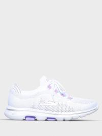 Кроссовки женские Skechers Go Walk5 KW5544 размеры обуви, 2017