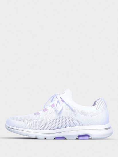 Кроссовки женские Skechers Go Walk5 KW5544 купить обувь, 2017