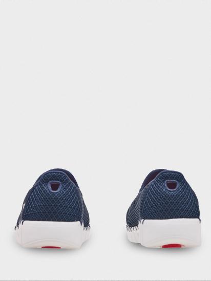 Сліпони Skechers GOwalk Smart™ - фото