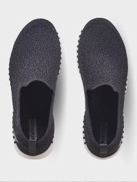 Слипоны женские Skechers Go Walk KW5550 размеры обуви, 2017