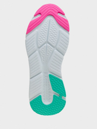 Кроссовки для женщин Skechers Performance KW5562 фото, купить, 2017