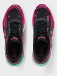 Кроссовки для женщин Skechers Performance KW5562 купить, 2017