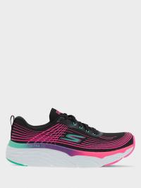 Кроссовки для женщин Skechers Performance KW5562 купить в Интертоп, 2017