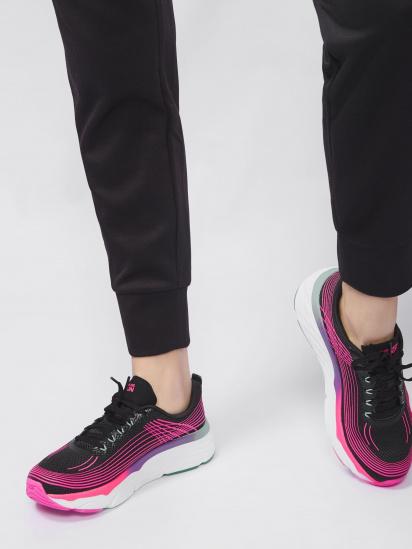 Кроссовки для женщин Skechers Performance KW5562 цена обуви, 2017