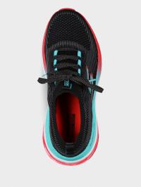 Кроссовки для женщин Skechers Performance 128054 BKTQ фото, купить, 2017