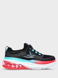 Кроссовки для женщин Skechers Performance 128054 BKTQ купить в Интертоп, 2017