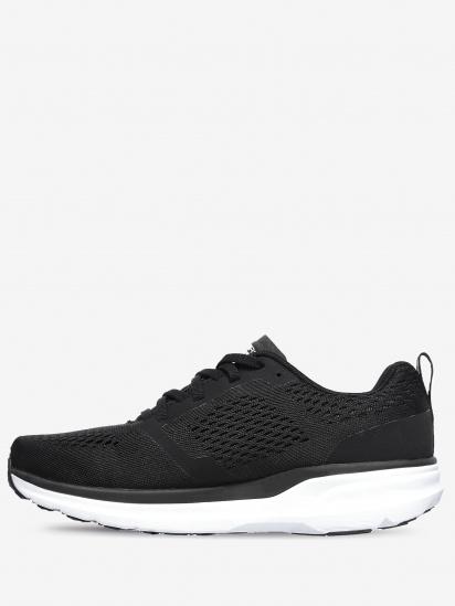 Кросівки для бігу Skechers GOrun Pure 2™ - фото