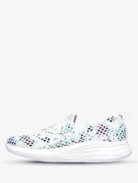 Слипоны женские Skechers YOU 132001 WMLT брендовая обувь, 2017