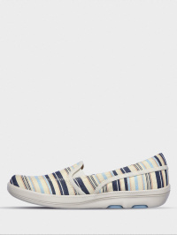 Слипоны женские Skechers On-The-Go KW5576 размеры обуви, 2017