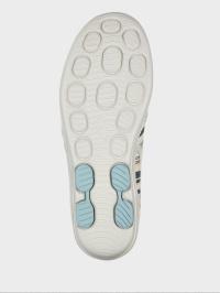 Слипоны женские Skechers On-The-Go KW5576 купить обувь, 2017