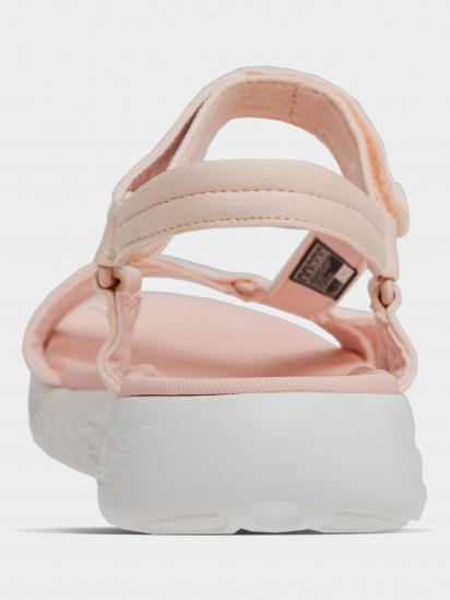 Сандалі  для жінок Skechers 15316 LTPK купити взуття, 2017