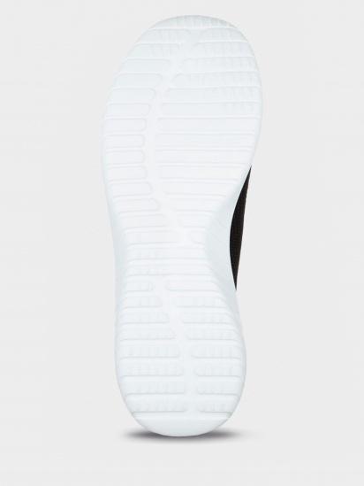 Кросівки для міста Skechers Ultra Flex 2.0 - Flash Illusion - фото