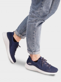 Кроссовки женские Skechers Ultra Flex 2.0 KW5603 цена обуви, 2017
