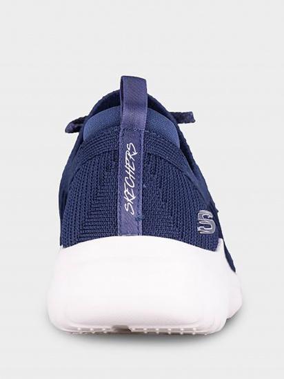 Кроссовки женские Skechers Ultra Flex 2.0 KW5603 фото, купить, 2017