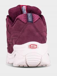 Кроссовки женские Skechers Energy KW5604 размеры обуви, 2017
