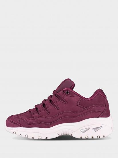 Кроссовки женские Skechers Energy KW5604 брендовая обувь, 2017