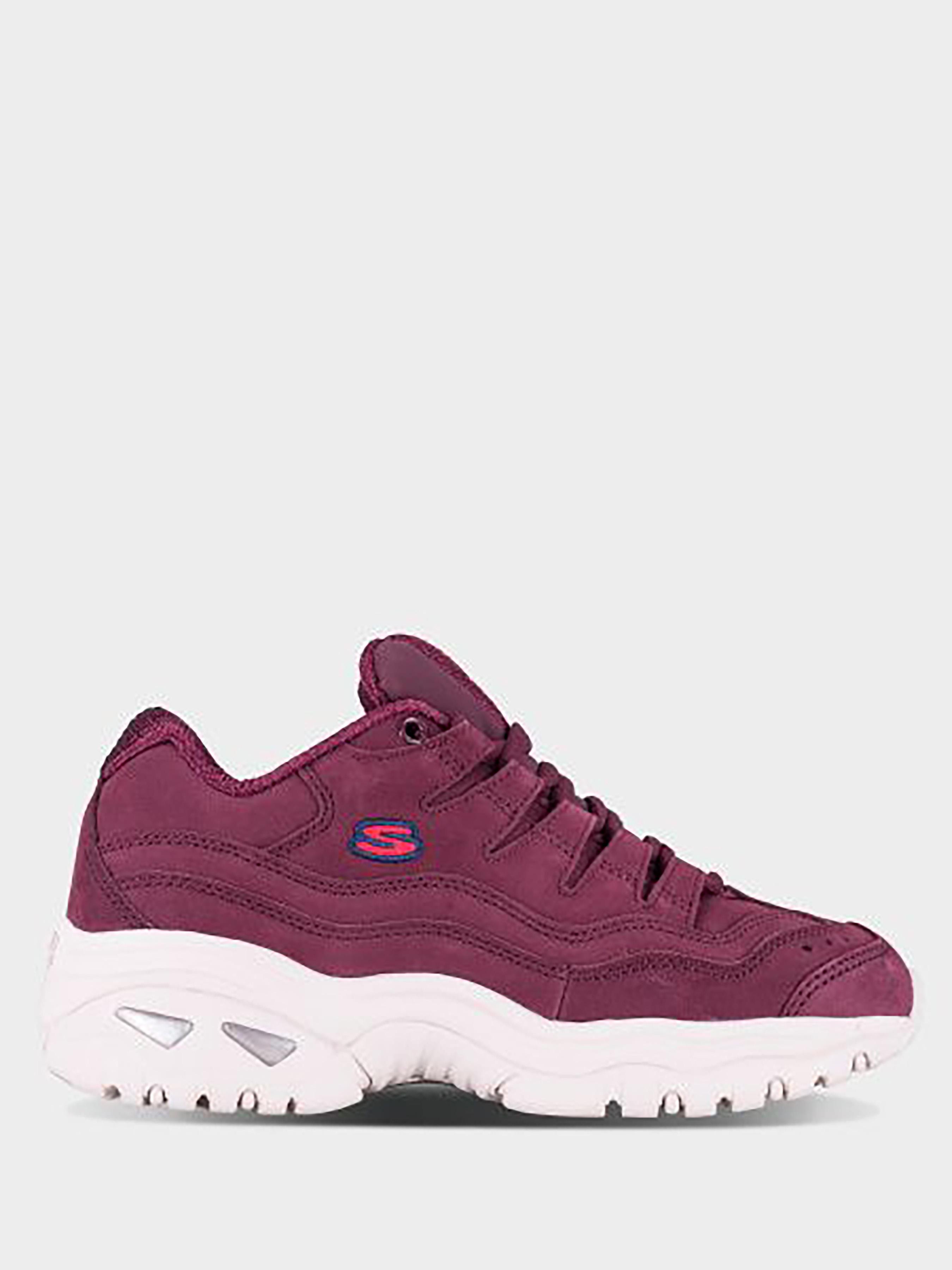 Кроссовки женские Skechers Energy KW5604 купить обувь, 2017