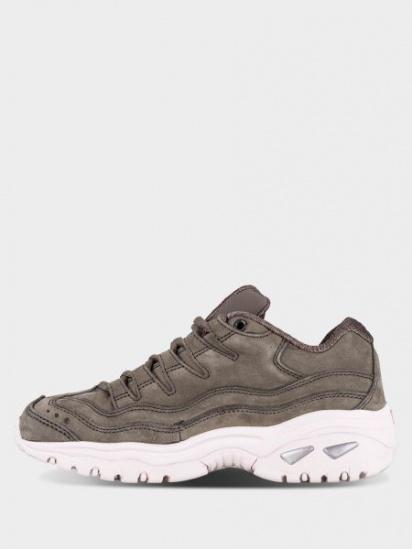 Кросівки для міста Skechers Energy - фото