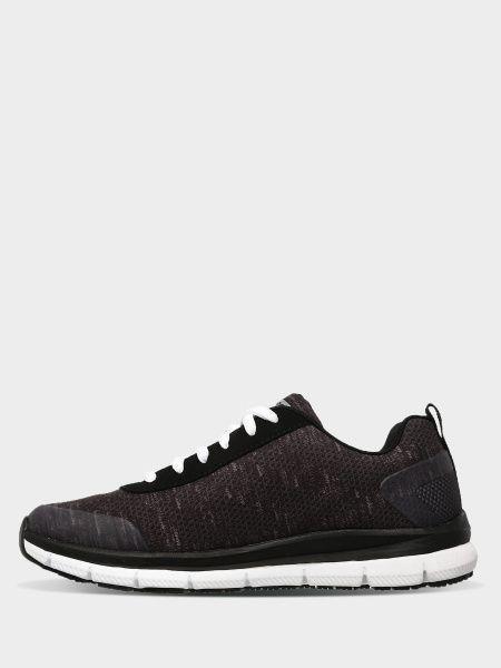 Кроссовки для женщин Skechers KW5610 стоимость, 2017